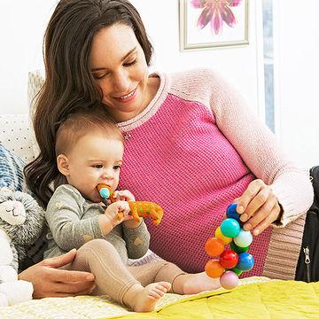 dịch vụ giới thiệu người giữ em bé huyện củ chi
